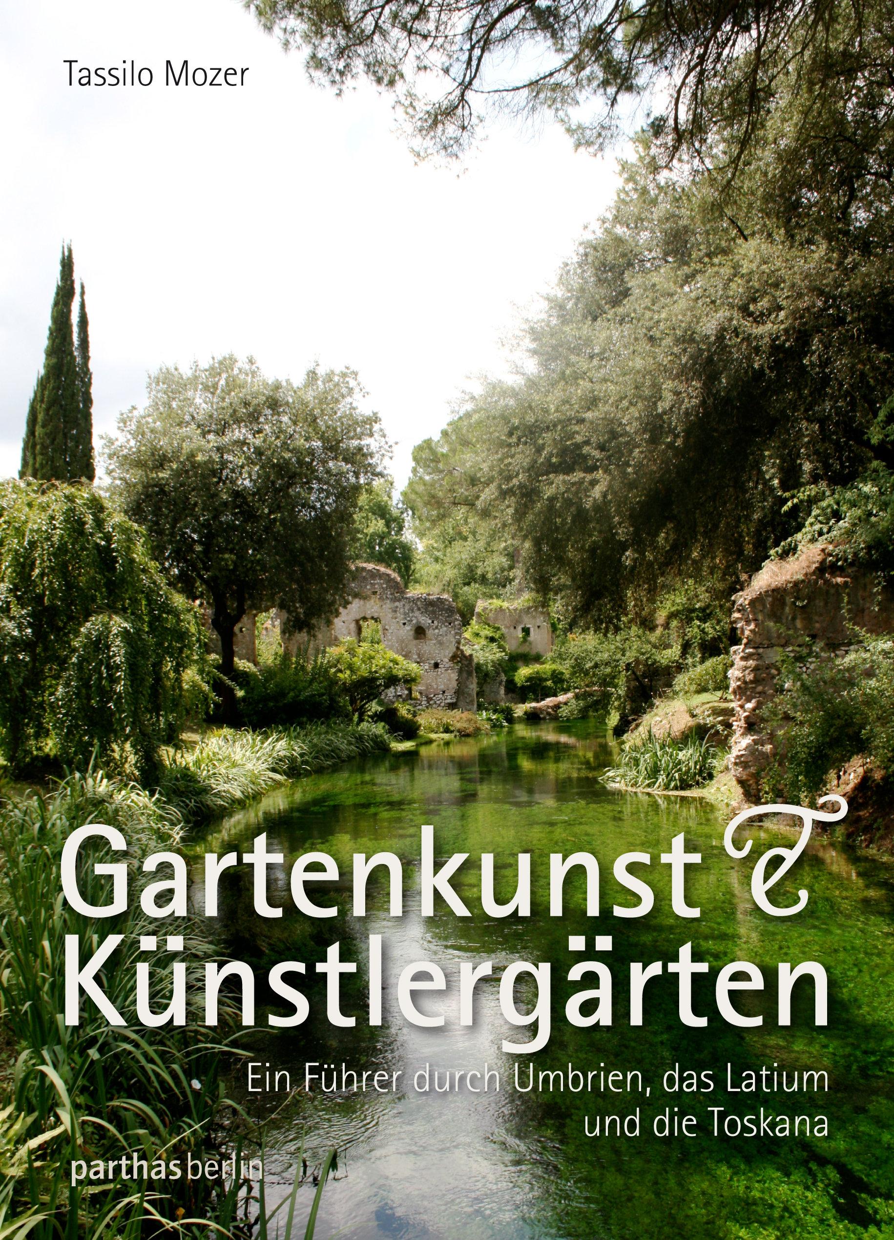 http://www.parthasverlag.de/files/978-3-86964-070-9.jpg