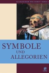 Symbole und Allegorien
