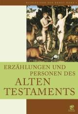 Erzählungen und Personen des Alten Testaments