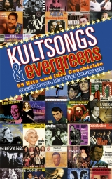 Kai Sichtermann: Kultsongs & Evergreens