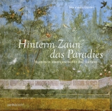 Hermann Glaser: Hinterm Zaun das Paradies