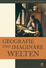 Geografie und imaginäre Welten