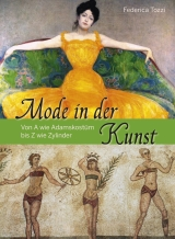 Mode in der Kunst